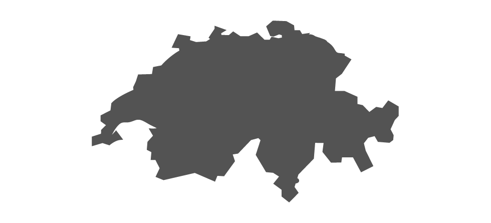 ski/country/svycarsko mapa