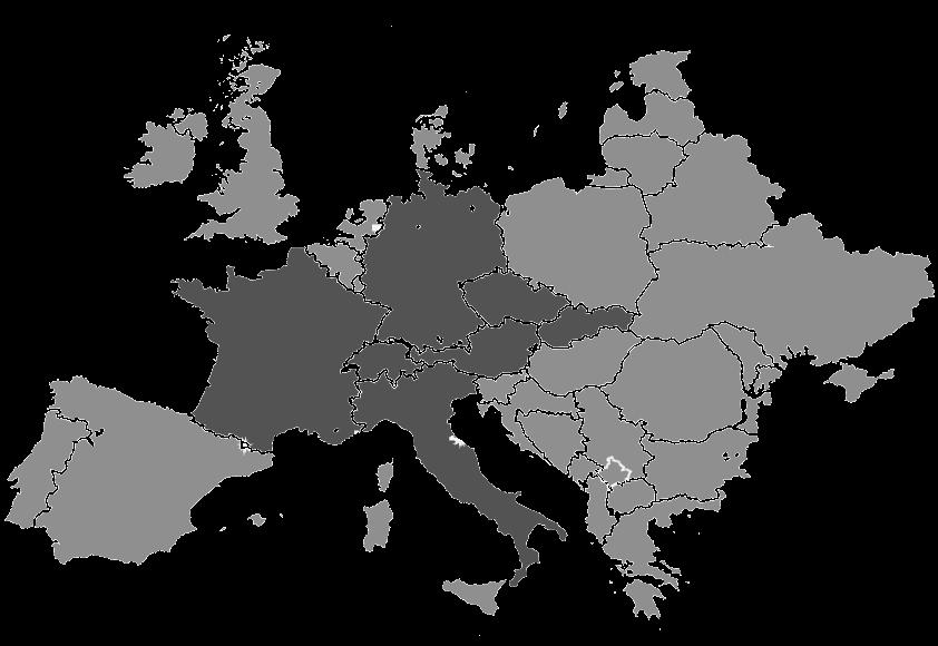 ski/main mapa