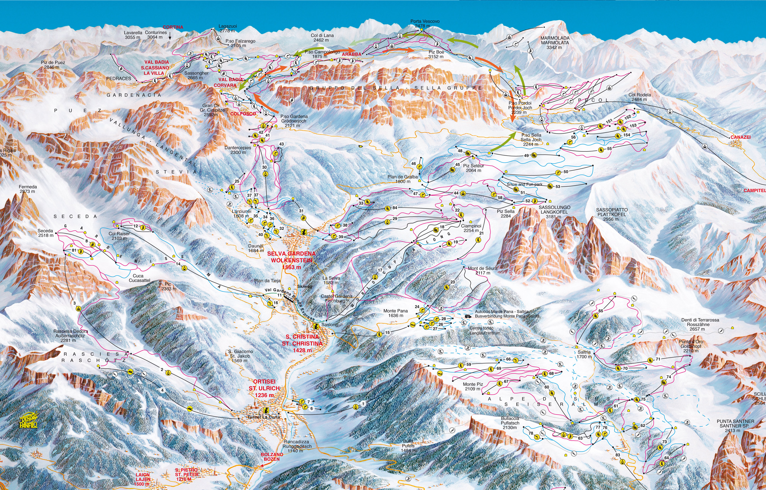 val-senales - map